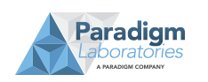 paradigm-laboratories